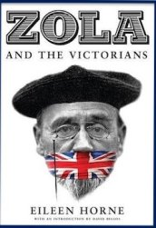 Zola and Victorians