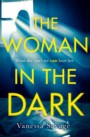 The Woman in the Dark by Vanessa Savage#bookreview