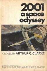 A_Space_Odyssey