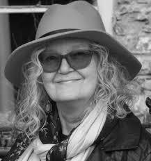 Carol Lovekin